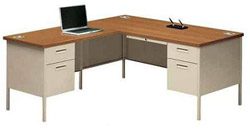 p3265rp3236l-right-desk-w-left-return
