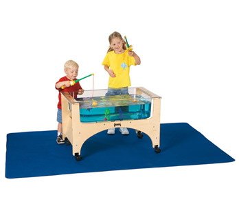 8440jc-45-x-58-blue-small-sensory-table-mat