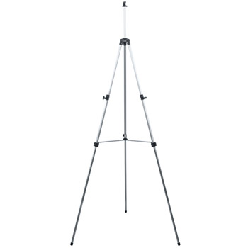 84180-portable-adjustable-tripod-display-easel