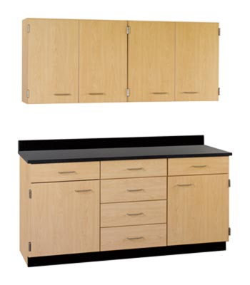 classroom-work-suite-by-stevens-industries