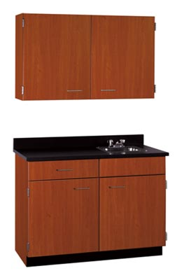 work-suite-w-sink-by-stevens-industries