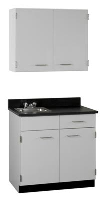 84520-x48-work-suite-left-sink-48-w