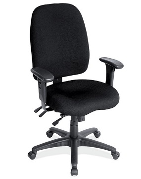 8456as-blk-entice-series-high-back-task-chair