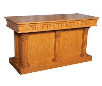 8500c-8500-series-closed-communion-table