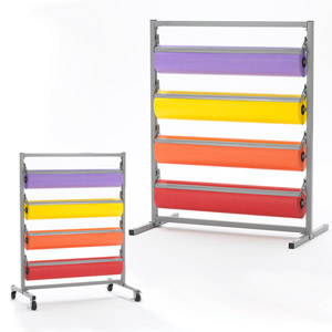four-roll-paper-storage-rack