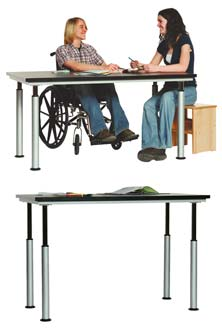 adjustable-height-art-table-by-shain