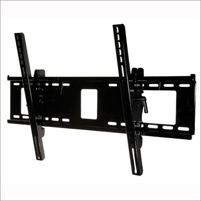 pt660-paramount-universal-tilting-lcdplasma-wall-mount-32-to-60-screens