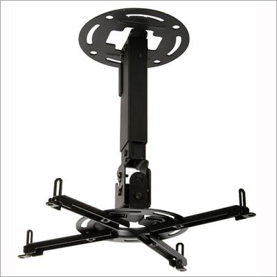 ppc-paramount-universal-ceiling-projector-mount-with-adjustable-extension232-to-3789