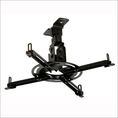 ppf-paramount-universal-flush-ceiling-projector-mount