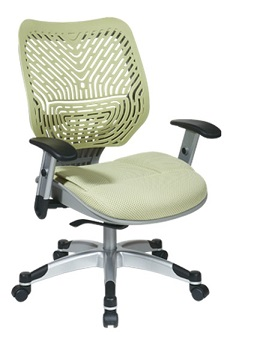 86-mxxc625r-revv-series-self-adjusting-spaceflex-back-chair