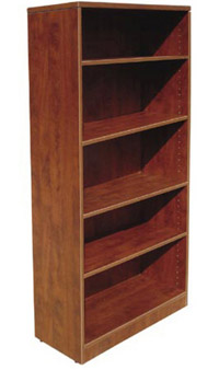 laminate-bookcases-by-ofd-office-furniture