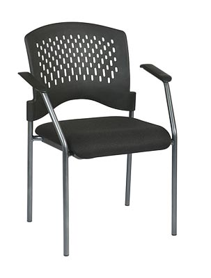 8600-guest-stack-chair-by-office-star