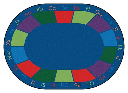 8616-colorful-places-seating-rug-83-x-118-oval