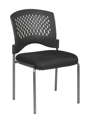 8620-30-guest-stack-chair-armless