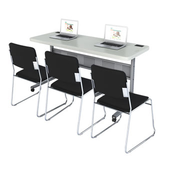 8652-3-bpft-2472-x-plastic-flip-n-store-table-with-three-stack-chairs