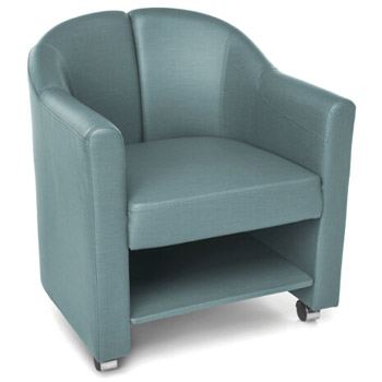 880-mobile-club-chair