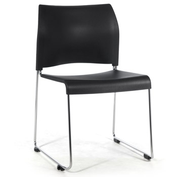 8800-sled-base-stack-chair-w-plastic-seat