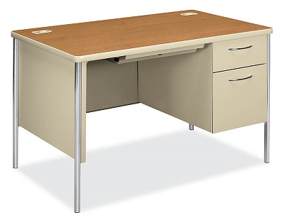 h88251r-mentor-series-single-pedestal-desk