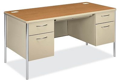h88962-mentor-series-double-pedestal-desk