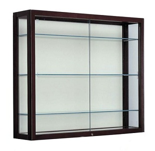 heirloom-series-display-case