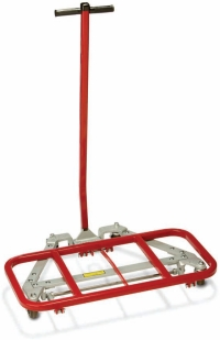 400040-mighty-king-desk-lift-w-4-casters-40-w
