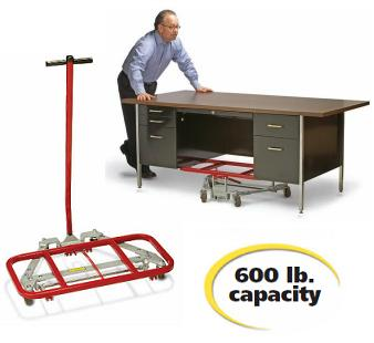 mighty-king-desk-lift-raymond
