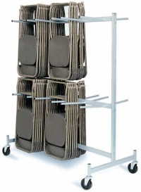 900l-two-tier-folding-chair-truck-full-size-extra-tall