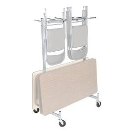 915l-compact-hanging-chair-table-storage-truck-extra-tall