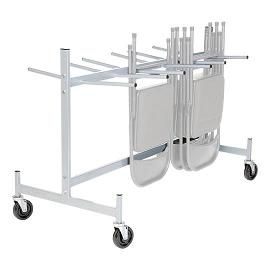 940-halfsize-hanging-chair-storage-truck