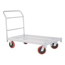 3958-heavyduty-platform-truck-w-8-quiet-poly-all-swivel-casters