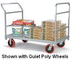 3964-heavyduty-platform-truck-w-5-phenolic-all-swivel-casters-end-handle