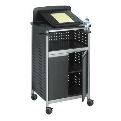 8922bl-scoot-multi-purpose-lectern
