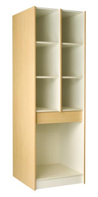 89428-instrument-storage-unit-open