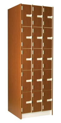 89710-instrument-storage-unit-solid-doors