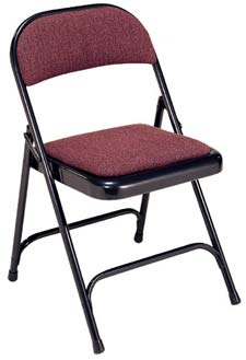 188-charcoal-black-frame-olympic-burgundy-fabric-padded-seat-and-back-folding-chair