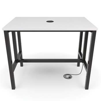 9004-t-endure-standing-height-table-48-l