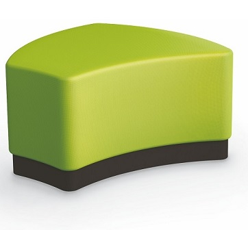 900s-configurable-soft-seating-shapes