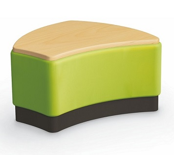 900t-configurable-soft-seating-shapes-w-laminate-top