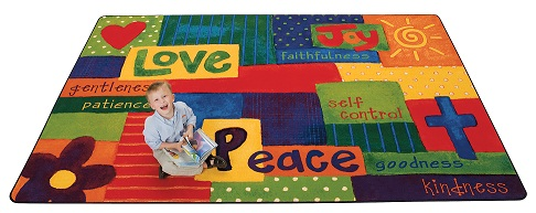 spiritual-fruit-painted-rug-by-carpets-for-kids