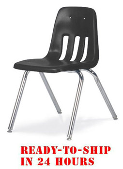 9018-9000-series-school-chair-black-18-h