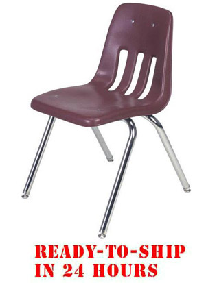 9018-9000-series-school-chair-wine-18-h-1