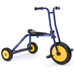 9023-medium-12-tricycle