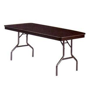 613672-coreagator-lightweight-folding-table-36-x-72