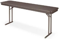 abs-core-a-gator-seminar-table-virco