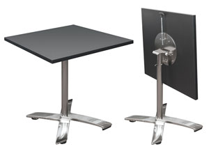 90354-folding-bistro-table