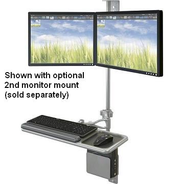 90378-second-monitor-mount