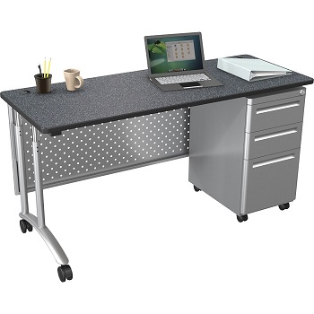 90451-modular-teachers-single-pedestal-desk