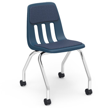 9050p-chrome-frame-padded-teachers-chair-with-casters