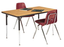 482448-24x48-rectangular-2230-legs-adjustable-height-table