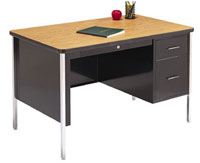 teachers-pedestal-desk-by-virco